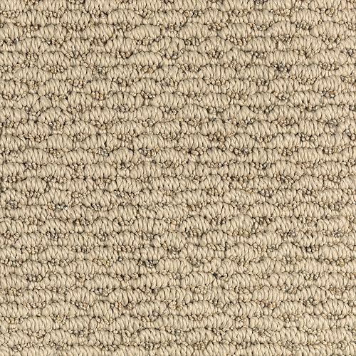Carpet BeachView 2D60-501 SummerStraw