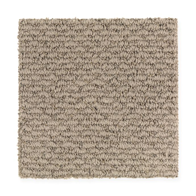 Carpet BeachView 2D60-507 PierPoint