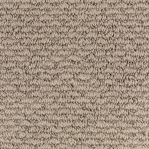 Carpet BeachView 2D60-507 PierPoint