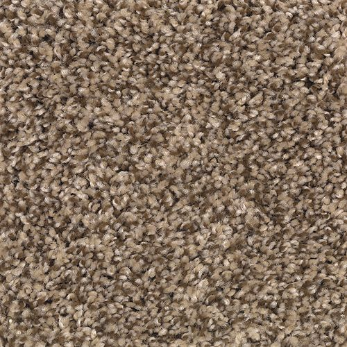 Carpet EllisonRanch BP969-728 ToastedAlmond
