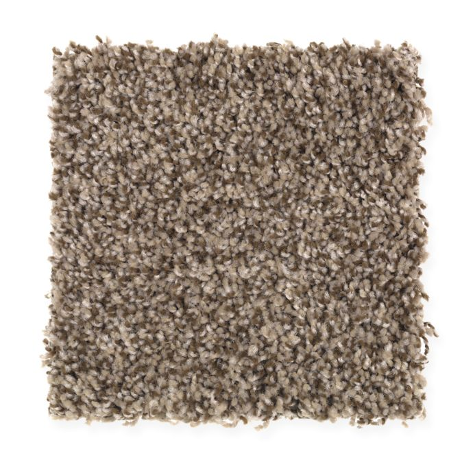 Carpet EllisonRanch BP969-739 CarvedWood