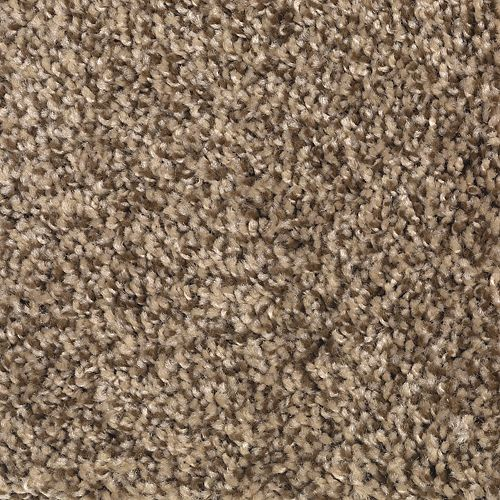 Carpet EllisonRanch BP969-741 RugbyTan