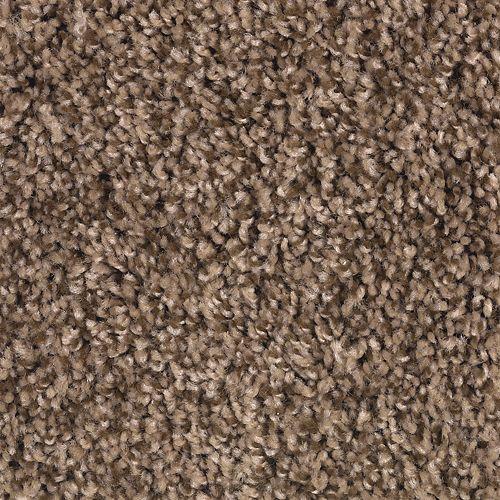 Carpet Ellison Ranch Hearth Beige 748 main image
