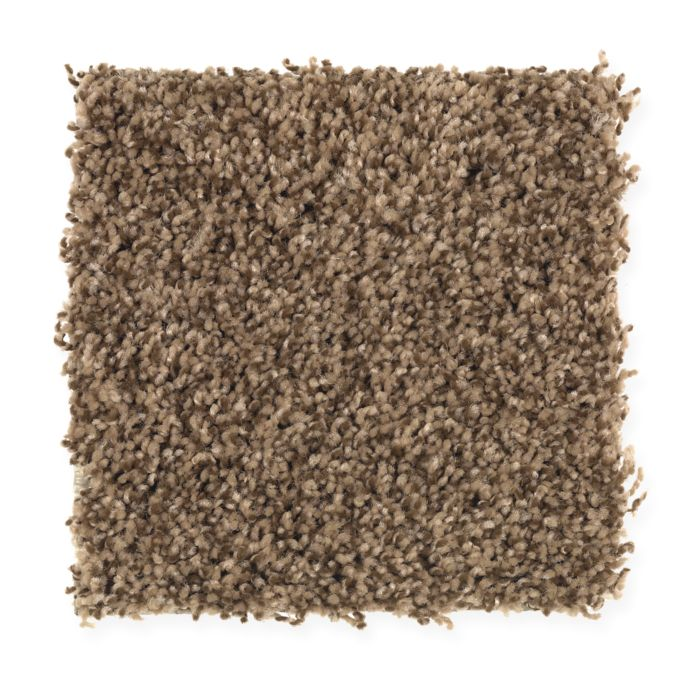 Carpet EllisonRanch BP969-787 OiledLeather