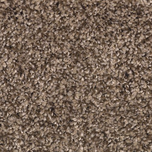 Carpet EllisonRanch BP969-855 UptownTaupe