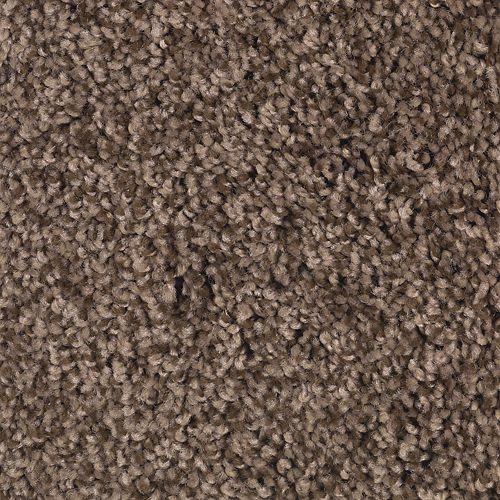 Carpet Ellison Ranch Brownstone 877 main image