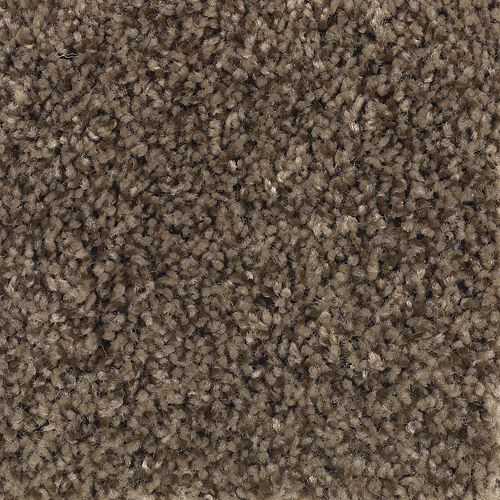 Carpet EllisonRanch BP969-888 CobblePath
