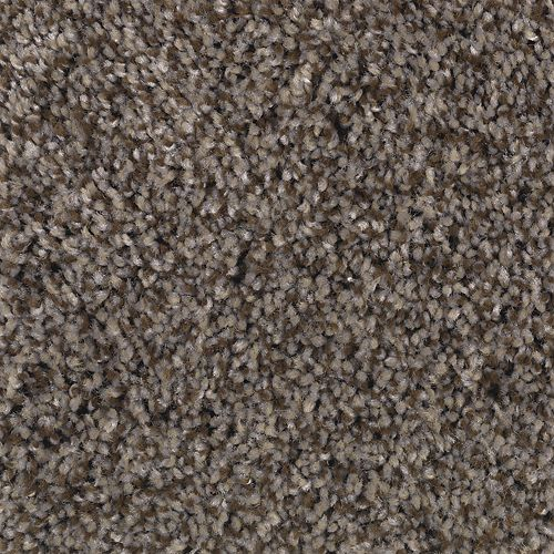 Carpet EllisonRanch BP969-899 SkylineSteel