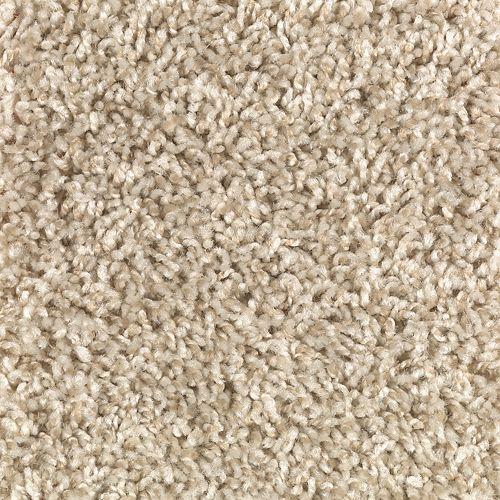 Carpet Achiever 2E47-716 LinenCanvas