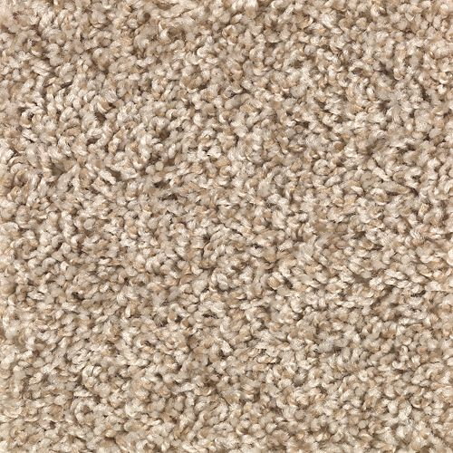 Carpet Achiever 2E47-721 PorcelainBisque