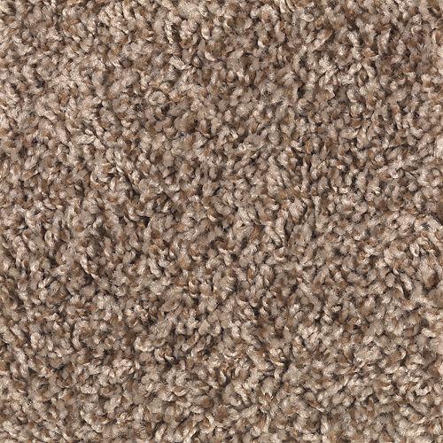 Carpet Achiever 2E47-728 SpiceCake