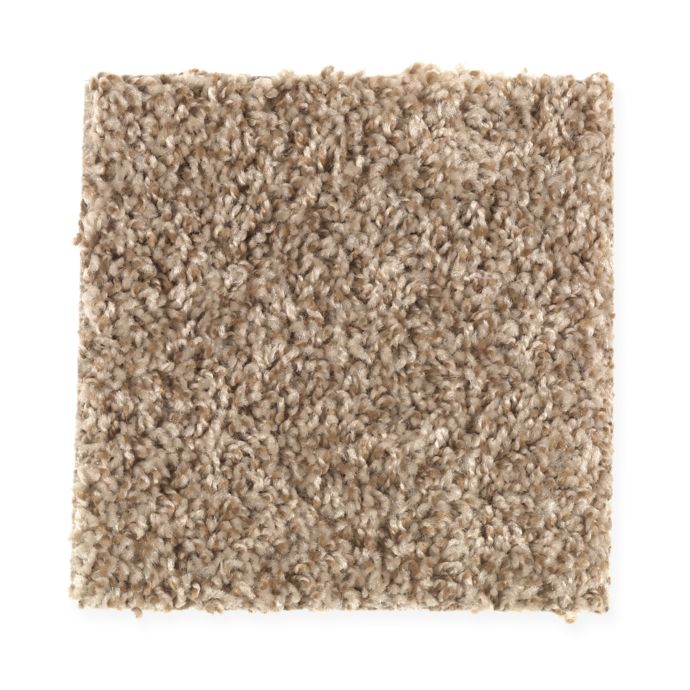 Carpet Achiever 2E47-731 Buckwheat