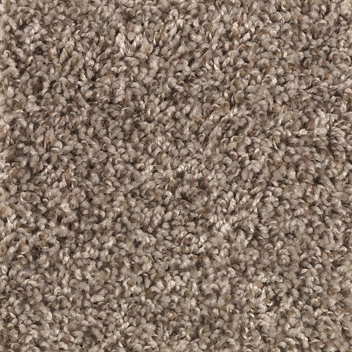 Carpet Achiever 2E47-747 PebblePath