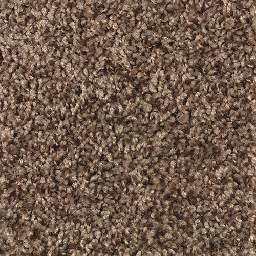 Carpet Achiever 2E47-861 CigarLeaf