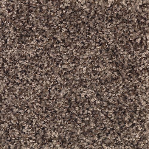 Carpet Achiever 2E47-863 WalnutShell