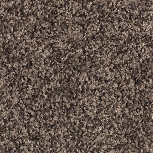 Carpet Achiever 2E47-876 PineCone