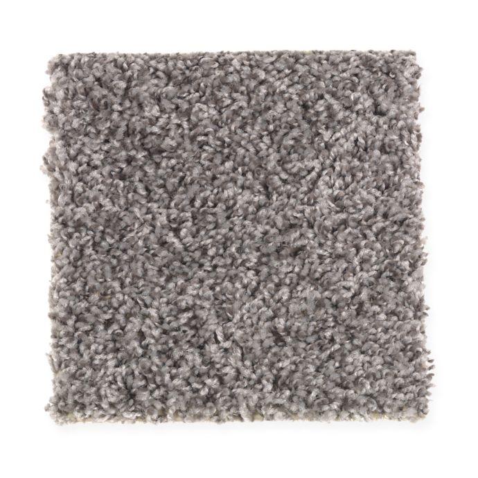 Carpet Achiever 2E47-935 FedoraGrey