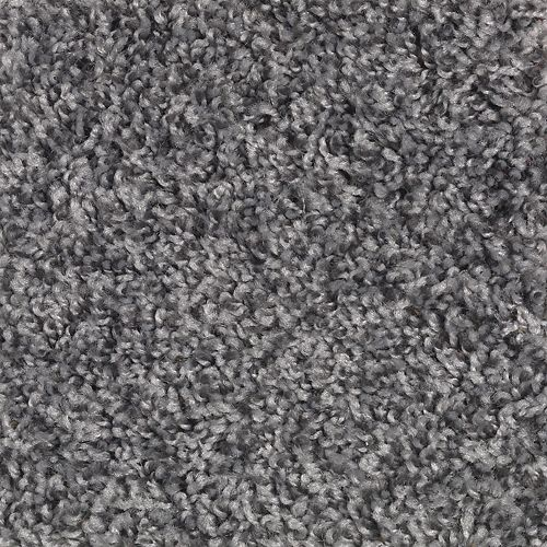 Carpet Achiever 2E47-955 Metallics