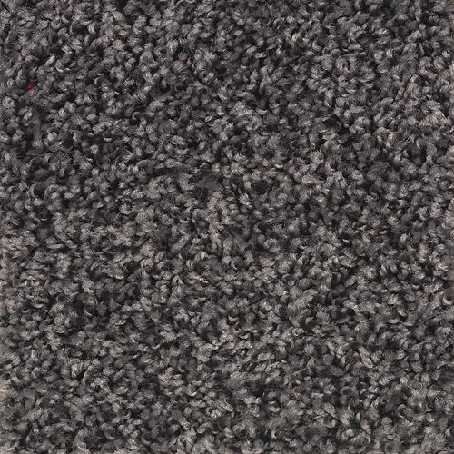 Carpet Achiever 2E47-979 EveningShadow
