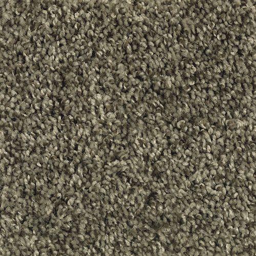 Carpet Bayfront 2E51-668 JungleCanopy