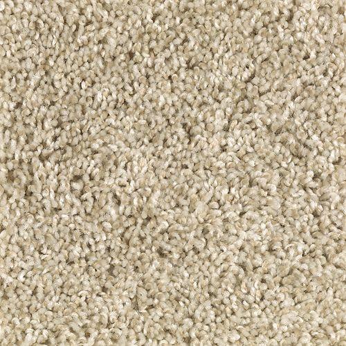 Carpet Bayfront 2E51-716 LinenCanvas