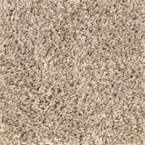 Carpet Bayfront 2E51-718 Champagne