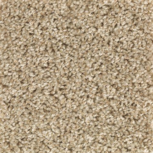 Carpet Bayfront 2E51-721 PorcelainBisque
