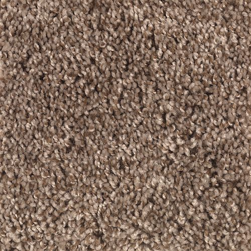 Carpet Bayfront 2E51-728 SpiceCake