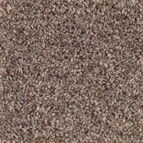 Carpet Bayfront 2E51-747 PebblePath