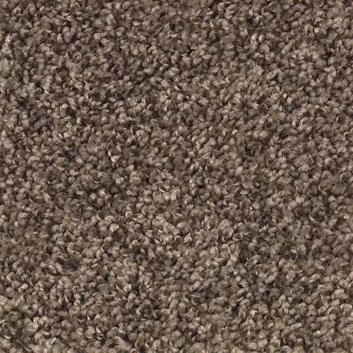 Carpet Bayfront 2E51-756 MarshGrass