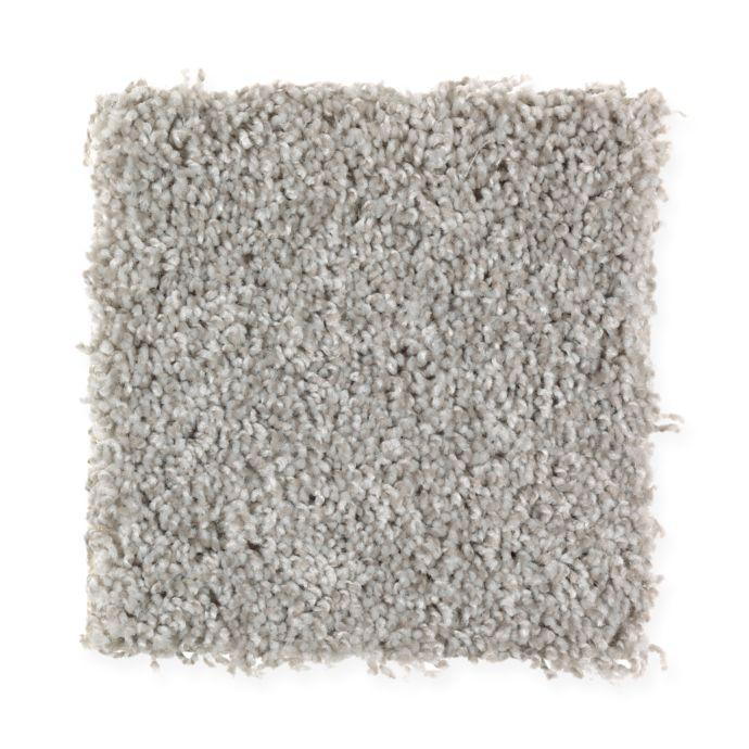 Simply Grey I Cindersmoke 828