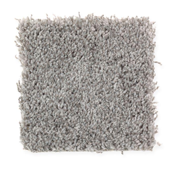 Simply Grey I Graphite 839