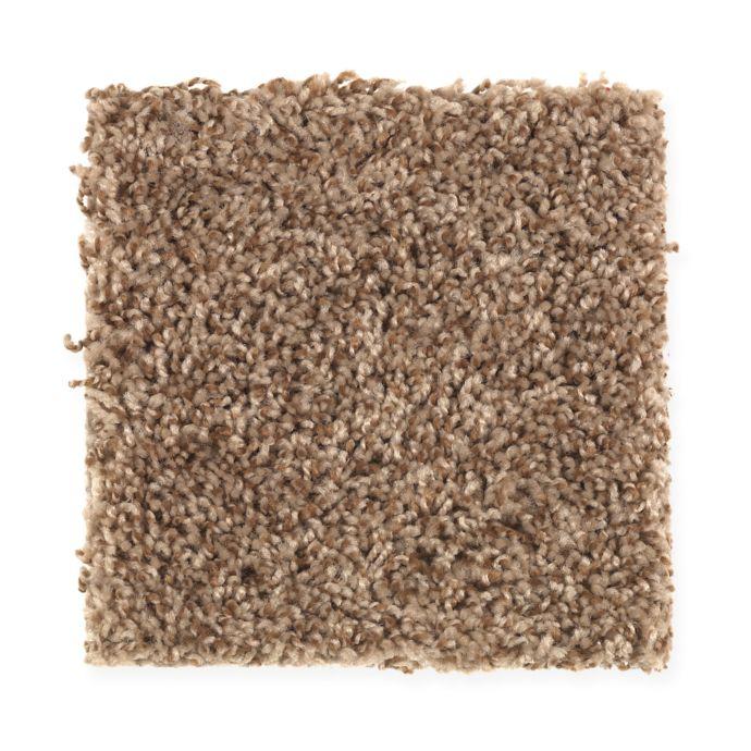 Carpet Bayfront 2E51-841 CaramelRipple