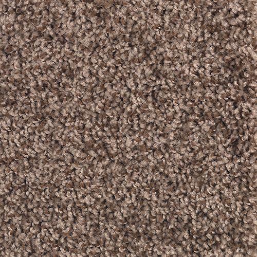 Carpet Bayfront 2E51-854 Driftwood