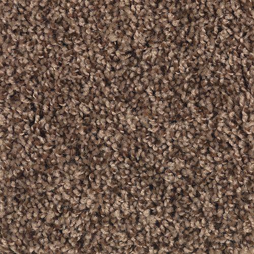 Carpet Bayfront 2E51-861 CigarLeaf