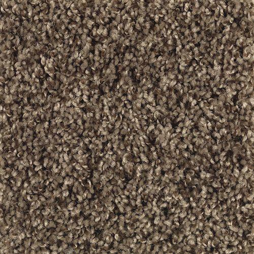 Carpet Bayfront 2E51-863 WalnutShell