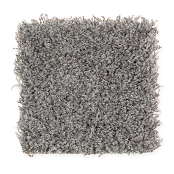 Simply Grey I Vintage Mahogany 868