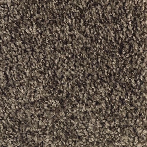 Carpet Bayfront 2E51-876 PineCone