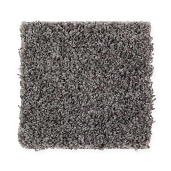 Simply Grey I Black Walnut 889