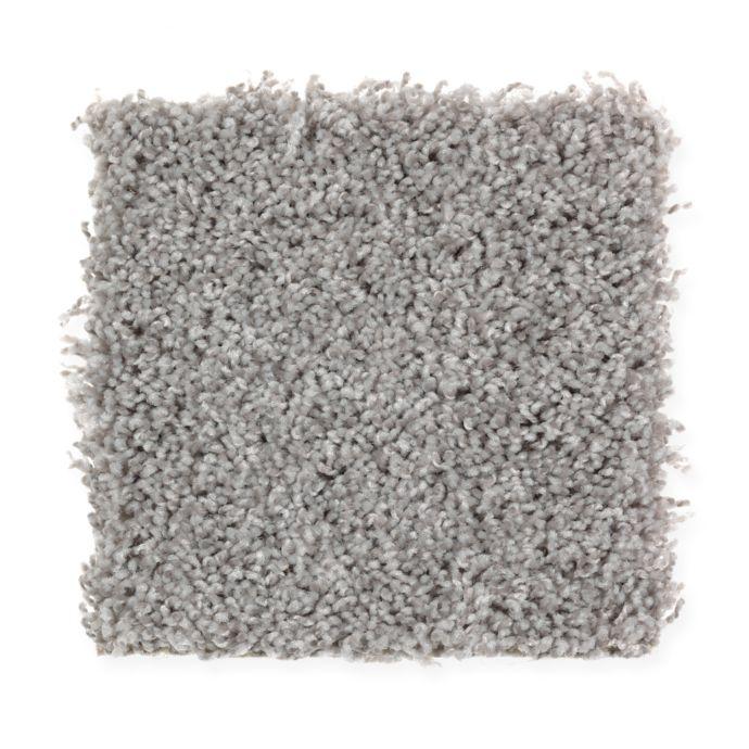Simply Grey I Silver Drop 939