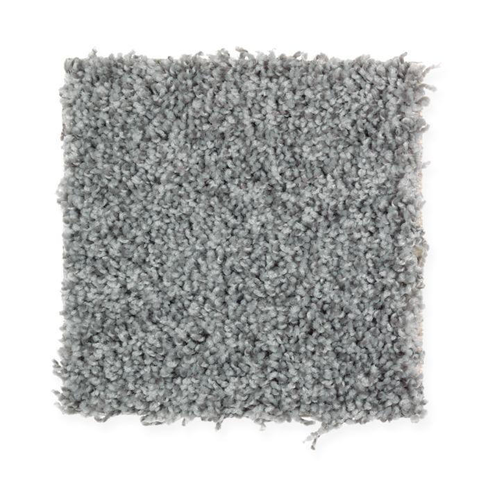 Simply Grey I Greystone 969