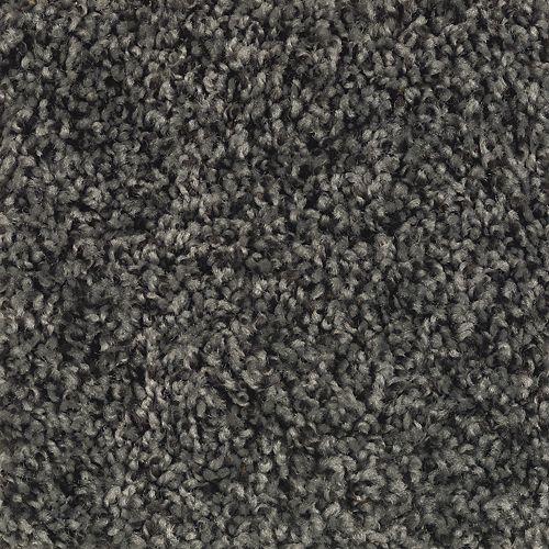 Carpet Bayfront 2E51-979 EveningShadow