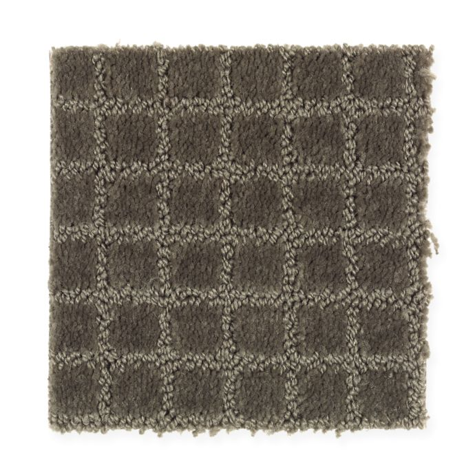 <div><b>Fiber Brand</b>: EverStrand BCF <br /><b>Style</b>: Pattern <br /><b>Fiber Type</b>: Polyester <br /><b>Application</b>: Residential <br /></div>