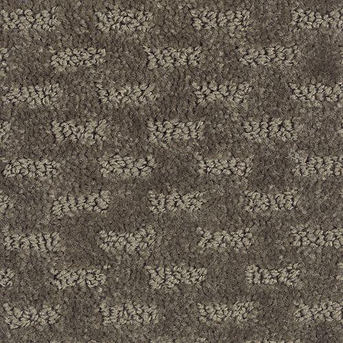 Carpet MetroStation BP999-676 RooftopGarden