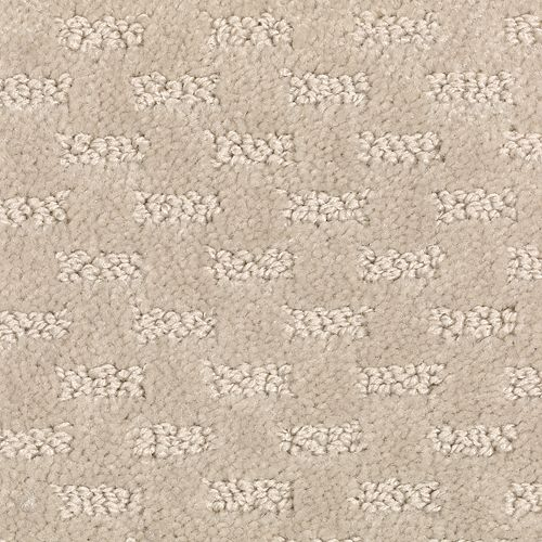 Carpet MetroStation BP999-712 Champagne
