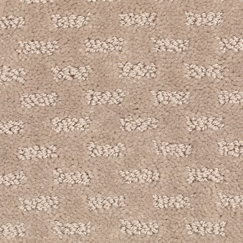 Carpet MetroStation BP999-732 Heirloom