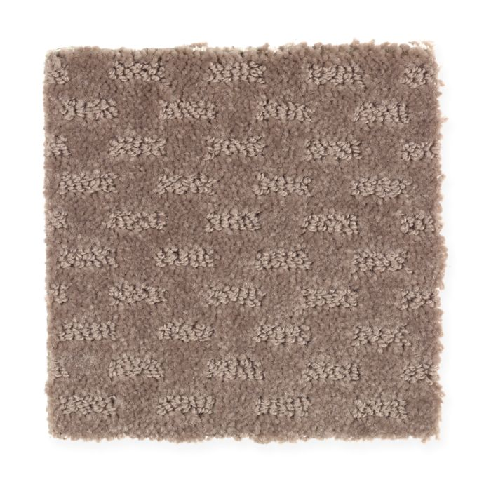 Carpet MetroStation BP999-852 Nutmeg