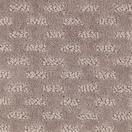 Carpet Metro Station Smoked Truffle 859 main image