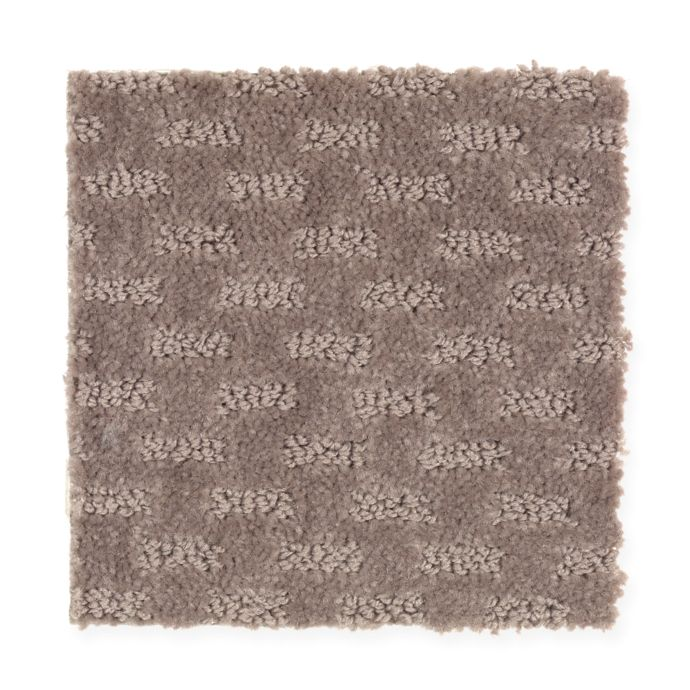 Carpet MetroStation BP999-878 Chateau