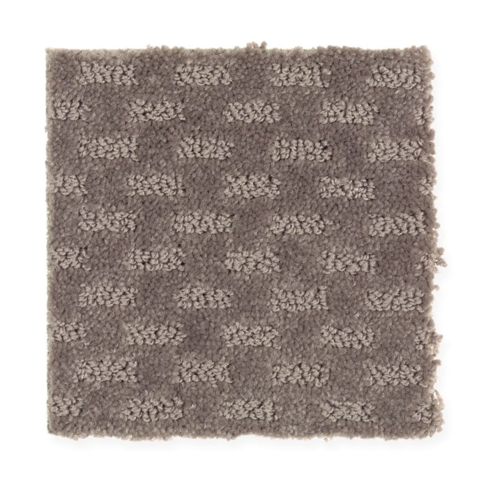 Carpet MetroStation BP999-879 TweedCoat